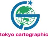 Tokyo Cartographic Co