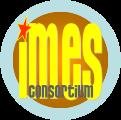 IMES Consortium